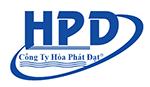 Công Ty Bạt Che Hòa Phát Đạt - Hoaphatdatgroup